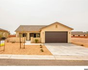 1722 Feather Bush Way, Fort Mohave image