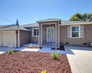 6166 2nd Avenue, Sacramento image