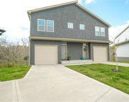 7604 N Mercier Court, Kansas City image