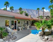 664 East Lily Street, Palm Springs image