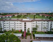 29 High Point Cir E Unit 305, Naples image