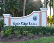 13871 Eagle Ridge Lakes DR Unit 201, Fort Myers image