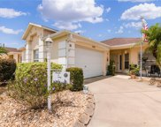 17490 Se 84th Evergreen Court, The Villages image