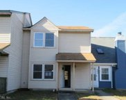 3237 Creekside Drive, South Central 1 Virginia Beach image