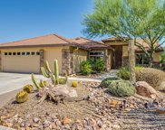2125 E Page Mill, Green Valley image