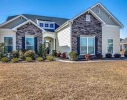 504 WINDWARD COURT, Myrtle Beach image