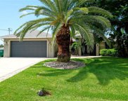 2708 SW 42nd LN, Cape Coral image