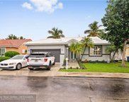 3224 NW 22nd Ave, Oakland Park image