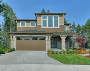 23205 24th Ave SE, Bothell image