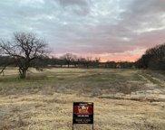 126 Lakota Drive, Paradise image
