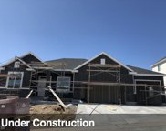3845 N Spring Brook Ln Unit 307, Lehi image