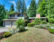 6407 Tralee Dr NW, Olympia image