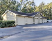 380 Marshland Road Unit #G54, Hilton Head Island image