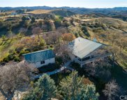 4950 Iron Springs Road, Creston image