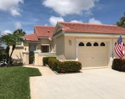 3717 SW Whispering Sound Drive, Palm City image