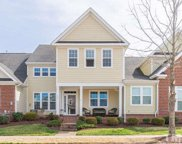 165 Coffee Bluff Lane, Holly Springs image