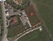7270 Clubhouse Dr, Pleasanton image