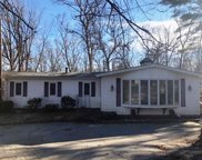 250 Knibb RD, Burrillville, Rhode Island image