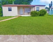 2721 NW 6th Court, Pompano Beach image