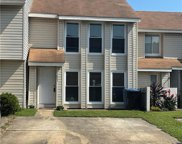 3803 Chimney Creek Drive, South Central 2 Virginia Beach image