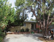 18348 Lake Chabot Rd, Castro Valley image