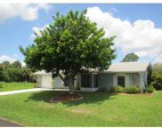 919 Clearview Drive, Port Charlotte image