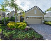 12231 Thornhill Court, Lakewood Ranch image
