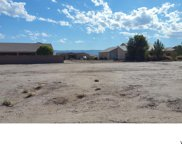 Calle Del Media, Mohave Valley image