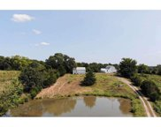 5131 Hwy E, Perryville image