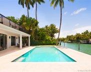 1611 W 24th St, Miami Beach image