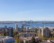 112 E 13th Street Unit 1704, North Vancouver image