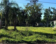 3204 Cottage Grove Ave, Naples image