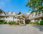 19241 Ford Road Unit 201, Pitt Meadows image