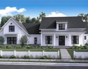 30101 Bretton Loop, Mount Dora image