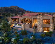10224 E Relic Rock Road, Scottsdale image
