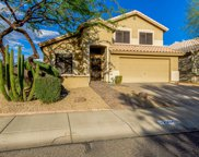 22843 N 20th Way, Phoenix image