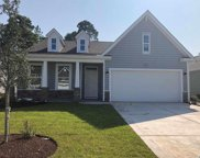 5717 Cottonseed Court, Myrtle Beach image