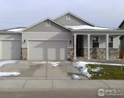 923 Camberly Dr, Windsor image