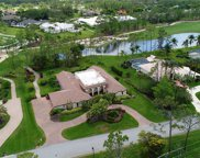 4424 Pond Apple Dr N, Naples image