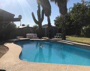 7641 N Lundberg, Tucson image