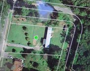 10639 Crystal Falls, Hagerstown image