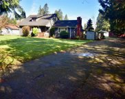 2622 70th Ave SW, Tumwater image