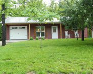 5026 Port Perry Drive, Perryville image