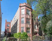 2740 North Kimball Avenue Unit 2R, Chicago image