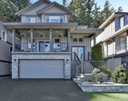3223 Norwood Court, Coquitlam image