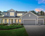 109 CANTLEY WAY, St Johns image
