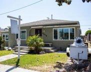 6679  Delta Ave, Long Beach image