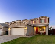 620 Ruby St, Imperial image