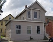 82 Water St, Lawrence image