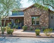17732 N 92nd Street, Scottsdale image